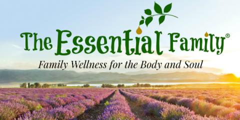 The Essential Family, Health & Wellness Centers, Health and Beauty, Wheatland, Wyoming