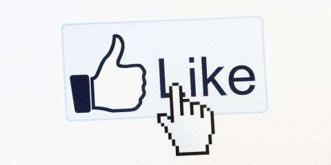 """Why Your Business Might Lose Facebook Page """"Likes"""" After March 12, Anchorage, Alaska"""