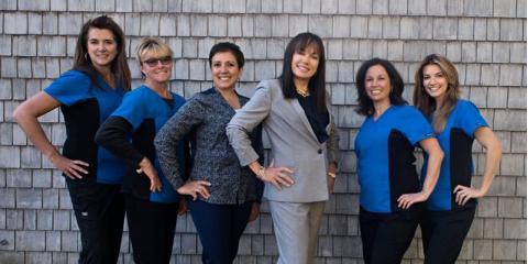 Dr. Joy Lunan Shares a Patient's Review, Middlebury, Connecticut
