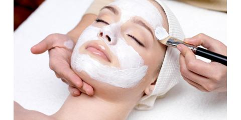 2 Day Rejuvenating Facial Save 25%, Rochester, New York