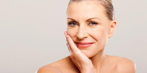 How Often Should You Get a Facial?, New York, New York