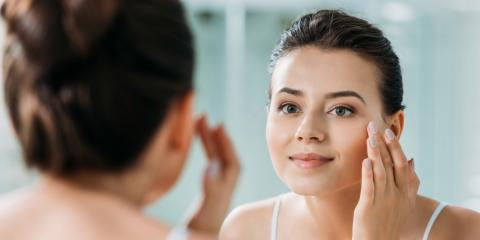 3 Benefits of Facial Chemical Peels, Honolulu, Hawaii