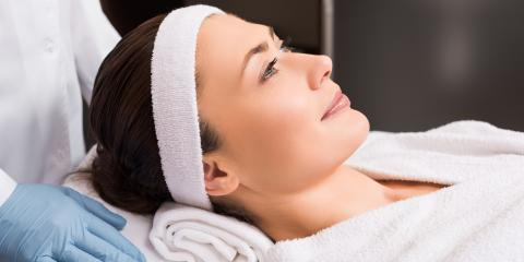 4 FAQs About Glycolic Facial Peels, High Point, North Carolina