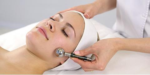 What Is a Hydra 4® Red-Out™ Facial? , Springfield, Illinois