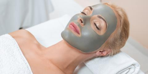 5 Benefits of a Booking a Facial in the Spring, Rochester, New York