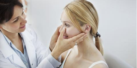 What Patients Should Know About Rhinoplasty, Orange, Connecticut