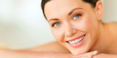 DEAL Botox Browlift! LOOK YOUNGER, HAPPIER & NATURAL… TODAY!, Lake Worth, Florida