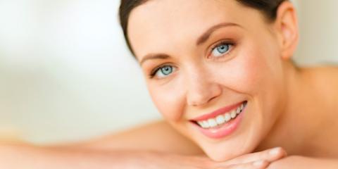Deal: Rejuvenate with Botox. $8.45 x unit (Reg $16.50xunit) , Lake Worth, Florida