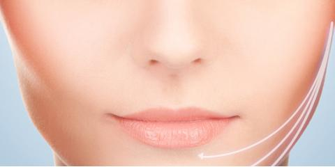Kybella Injectable: Reduce Fat Under Your Chin!, Lake Worth, Florida