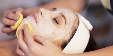 Facial Anyone?, Rochester, New York