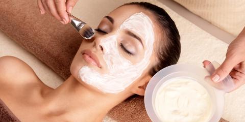 3 Surprising Benefits of Facial Treatments, Centennial, Colorado