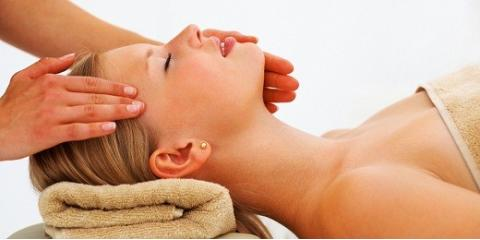 Keep Your Skin Healthy All Winter At Aqua Vitae Spa, Manhattan, New York