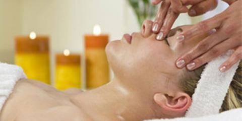 HALF PRICE SIGNATURE FACIAL!!, Newton, Massachusetts