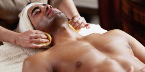 4 Ways You Can Benefit With Men's Waxing From Paradise Men's Spa, Manhattan, New York