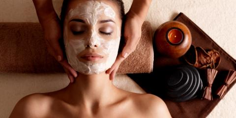 Fight the Cold With a Facial: 3 Tips for Vibrant Skin in the Winter, Madison, Wisconsin