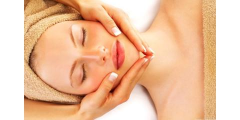 3 Ways an Eminence Facial Creates Healthy & Beautiful Skin, Henrietta, New York