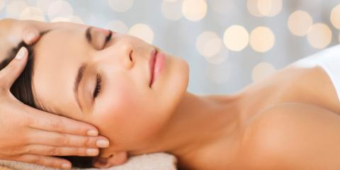 3 Facial Packages to Rejuvenate Your Skin, Sni-A-Bar, Missouri