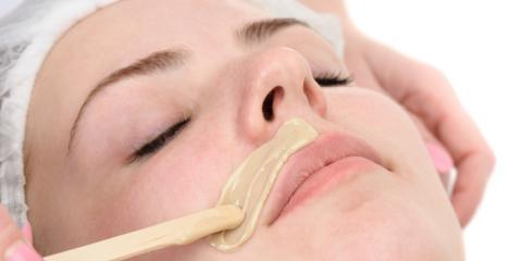 4 Facial Waxing FAQs Answered , Onalaska, Wisconsin