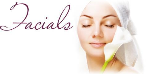 Introducing 'Bleu' at Identity Hair Salon and Medical Spa, ,