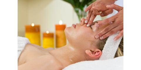 3 Day $40 Facial Deal!, Rochester, New York