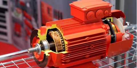 Electric Motor Repair FAQ , Fairbanks, Alaska