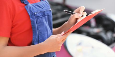 5 Essential Questions To Ask When Obtaining An Auto Body