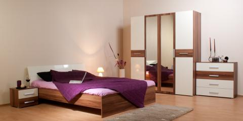 Superb 5 Tips On Buying The Right Bedroom Furniture, Fairbanks, Alaska