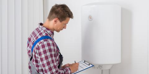 3 Signs Your Boiler Needs Repairs, Fairbanks North Star, Alaska