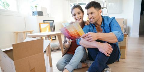 5 Things to Consider Before Renovating Your New Home, Fairbanks, Alaska