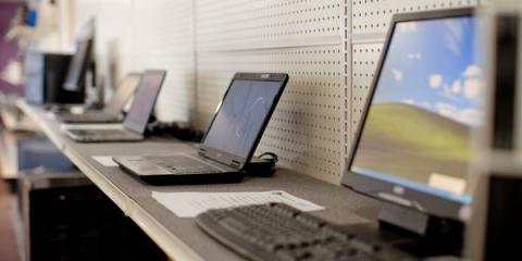 Fairbanks Computer Repair Shop Explains 5 Common Home Device Problems , Fairbanks, Alaska