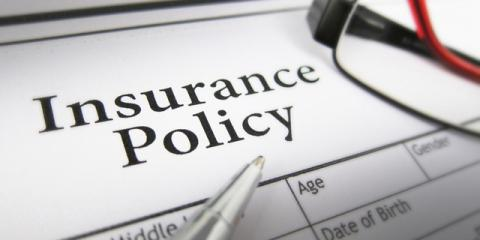 3 Reasons Why Alaskan Families Need Life Insurance, Fairbanks North Star, Alaska