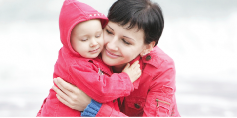 3 Meaningful Reasons to Choose International Adoption, Fairbanks North Star, Alaska