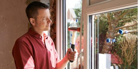 5 Signs it's Time for Replacement Windows, Fairbanks, Alaska
