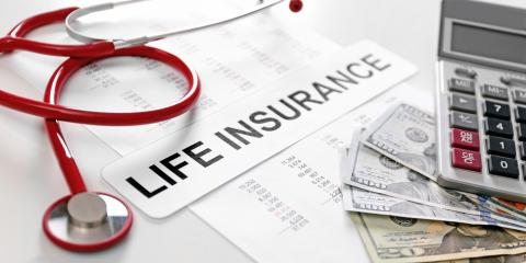 Why It's Essential to Purchase Health & Life Insurance While You're Still Young, Fairbanks, Alaska