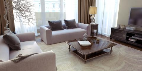 3 Tips for Buying Coffee Tables, Fairbanks, Alaska