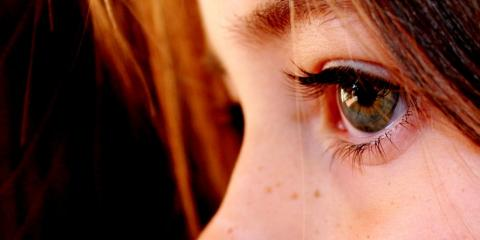 3 Benefits of Regular Eye Testing, Fairbanks North Star, Alaska