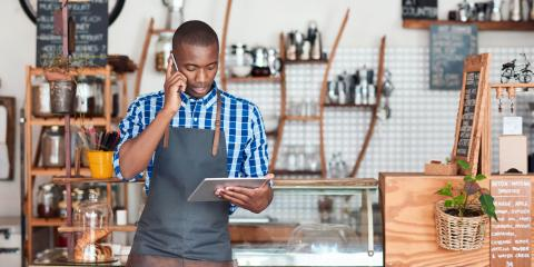 3 Questions to Ask Yourself Before Buying Small Business Insurance, Fairbanks, Alaska
