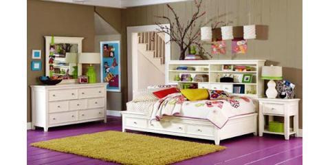 Superior Pantoneu0027s Interior Design Trends Hit Home At Direct Furniture!, Fairfax,  Virginia
