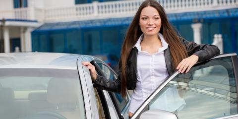 Cheap Car Insurance Experts Explain How to Get Your License Reinstated in Ohio, Fairfield, Ohio