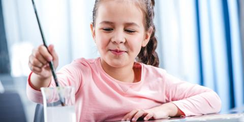 3 Ways to Help Your Child Learn Outside of a Preschool Center, Westport, Connecticut