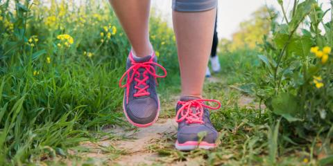 3 Tips for Diabetic Foot Care at Home, Fairfield, Connecticut