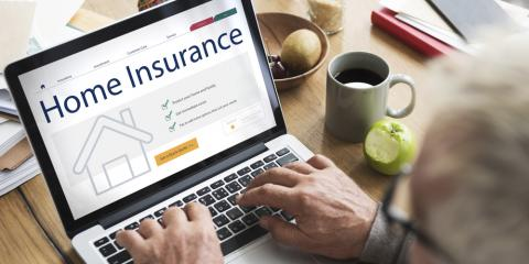 3 Ways to Get More Value Out of Your Home Insurance Policy, Fairfield, Ohio