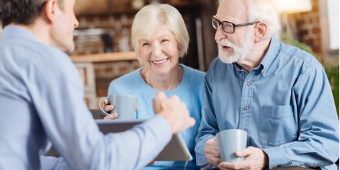 How to Discuss In-Home Care With Your Parents, Fairfield, Ohio