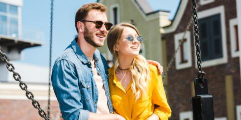 4 Reasons for Teachers to Use Invisalign® Over the Summer, Oxford, Ohio