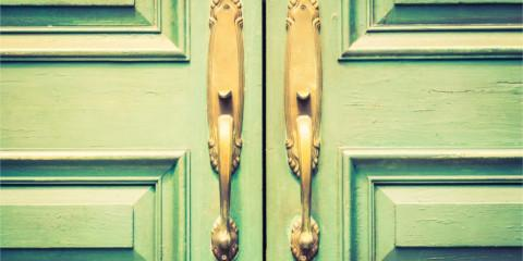 3 Reasons Door Hardware Is an Integral Part of Home Design, Fairfield, New Jersey