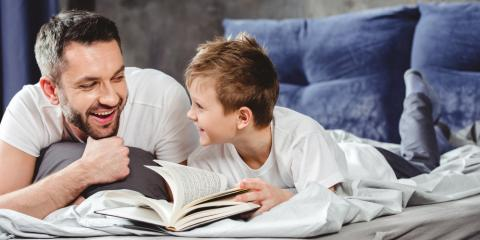 Developmental Pediatrics: 5 Tips for Caring for a Child With ADHD, Fairfield, Ohio