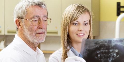Fairfield Family Dentistry on the Benefits of Modern Dentures, Fairfield, Ohio