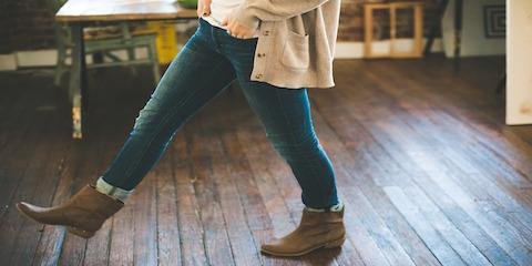 4 Tips To Preserve Your Wood Floors From United Floor Fashions, Fairfield,  Ohio