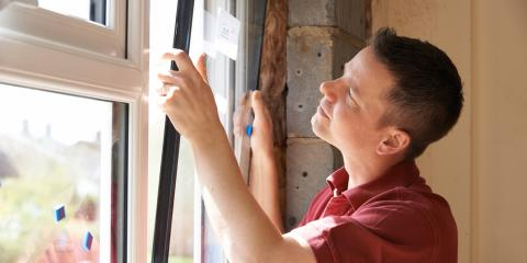 3 Benefits of Energy-Efficient Window Replacements, Stratford, Connecticut