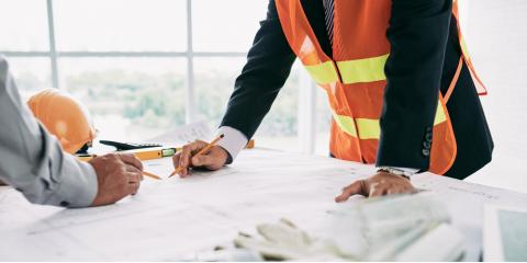 FAQs: What to Learn From Your General Contractor Before Starting Your Project , Fairhope, Alabama